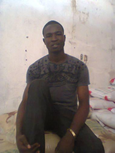 Laye2