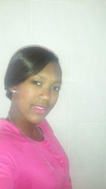 Thandoda31
