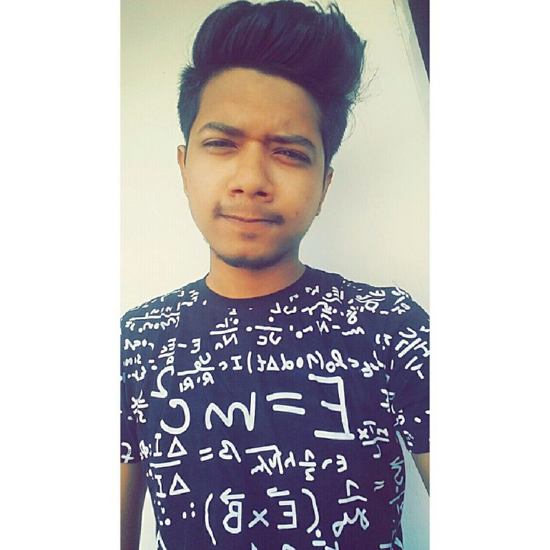 Shakil_ahmed