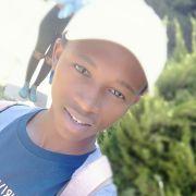 Gifyed_Blvck_Kid