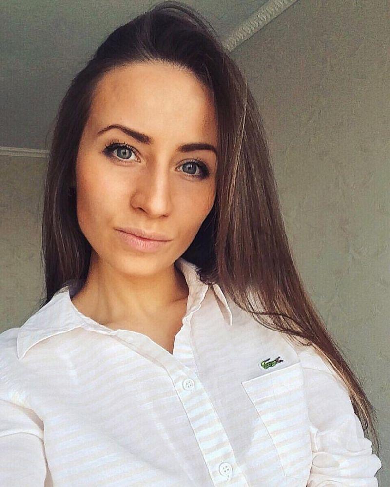 Moshka