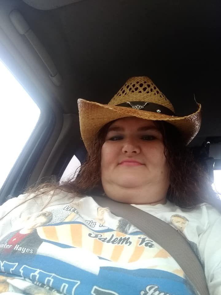 Countrygirl1982