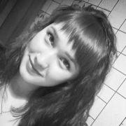 Aleksandra_N23