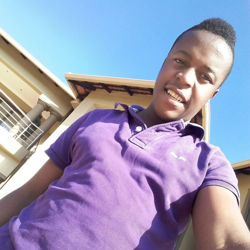 Thabiso_012