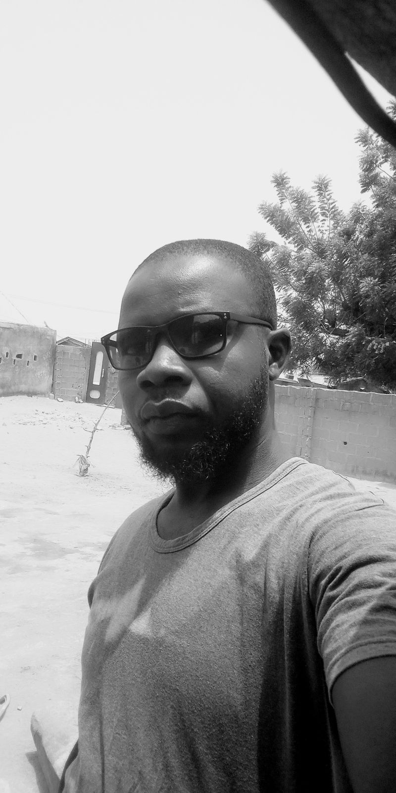Umar_496