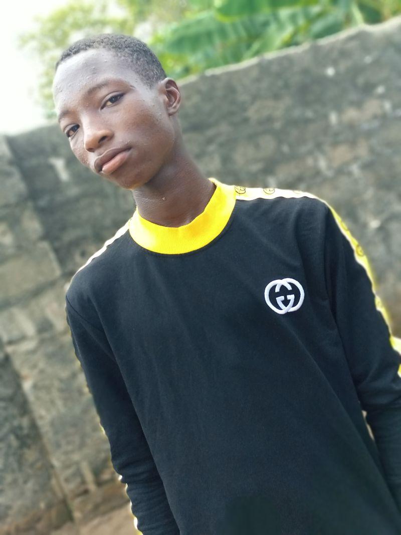 Kingsley_031